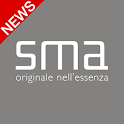 SMANews icon