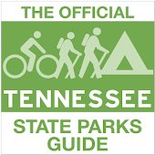 TN State Parks Outdoor Guide