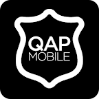 QAP Mobile