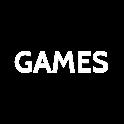 games online logo