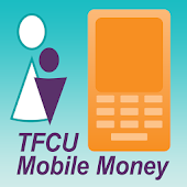 The Family Credit Union Mobile