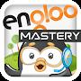 YBM잉글루-온라인학습 i잉글루 - Mastery 전용