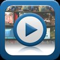클립영어 라이트 icon
