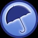 ICM Meteo icon