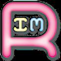 RimBrowserFree logo