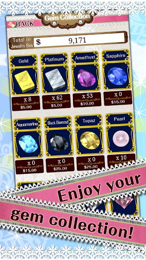 Sparkle Drop! [Free Coin game] 1.9.2.1 Windows u7528 5