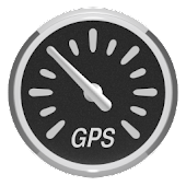 Speedometer FREE APK for Ubuntu