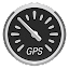 Speedometer FREE APK for Blackberry