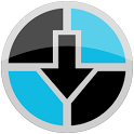 MediaClip - Video Downloader icon