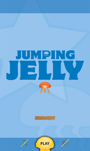 Jumping Jelly Free