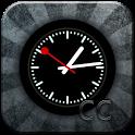 Countdown calendar icon