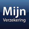 My Insurance logo