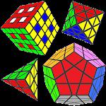 MagicPuzzlePro 5.8.4