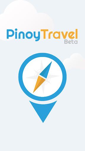 PinoyTravel