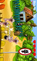 Screenshot of Ninja Blade