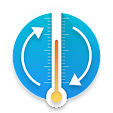 Temperature.. file APK for Gaming PC/PS3/PS4 Smart TV