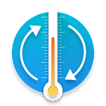 Temperature Metric Converter v3.3.1