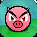 Pig Runner APK