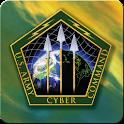 ARCYBER logo