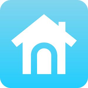Nest Mobile Icon