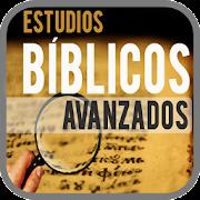 App Cursos Biblicos APK for Windows Phone