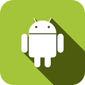 Droid Manager Service