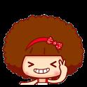 Mosi Memory icon