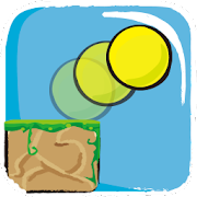 Game Bouncy Ball APK for Windows Phone