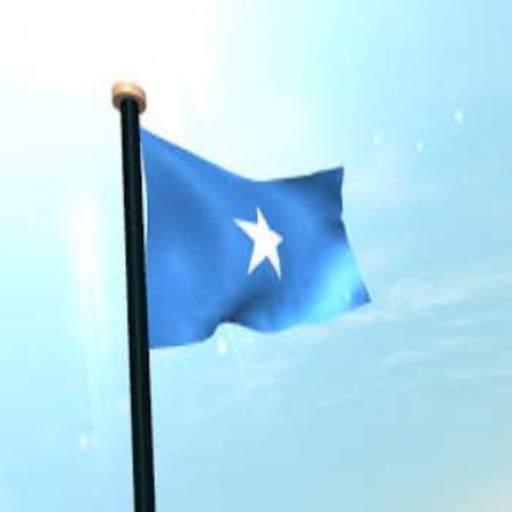 Somali news
