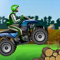 Stunt Dirt Bike icon