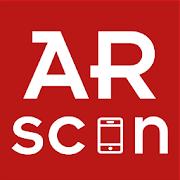 ARSCAN