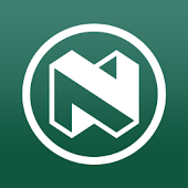 Nedbank App Suite