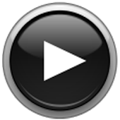 Seaman Video Player Pro
