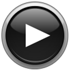 Seaman Video Player Pro 媒體與影片 App LOGO-硬是要APP