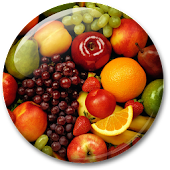 Fruit Live Wallpaper