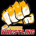 Power Wrestling icon