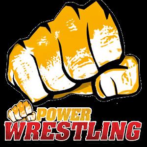 Power Wrestling for PC