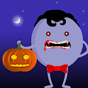 Foolz: Fear of Halloween icon