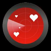 Date Radar