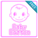 Baby Button Free icon