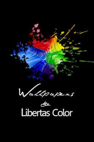 Libertas Color