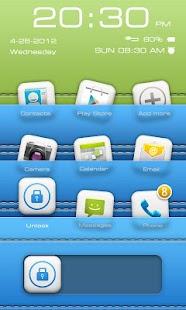 Descargar Emulador De Super Nintendo Zsnes 1.51 Free Download