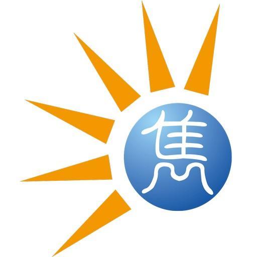 雋鋒保經業務支援系統 LOGO-APP點子