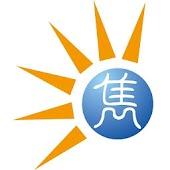 雋鋒保經業務支援系統