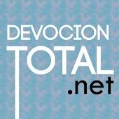 DevocionTOTAL .net