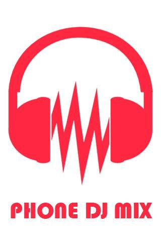 Phone DJ Mix