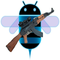 Xoom Task Killer icon