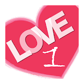 Free Love Stickers Pack 1