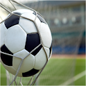Football Quiz! logo