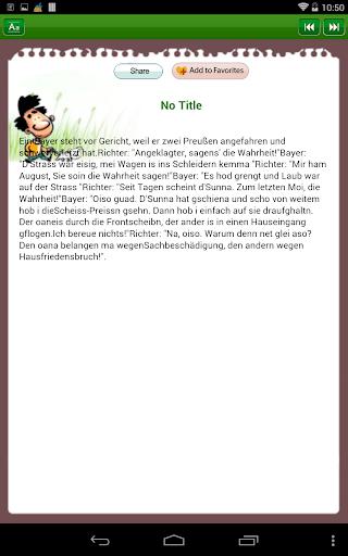 免費下載生活APP|奧地利 笑話 app開箱文|APP開箱王